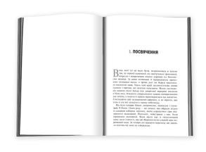 Південний округ. Знищення. Книга 1. Фото 2