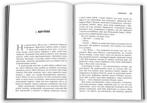 Південний округ. Замирення. Книга 3. Фото 2