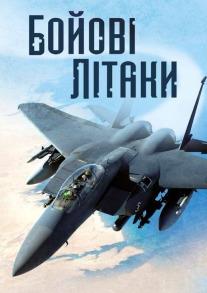 Бойові літаки