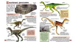 Ілюстрована дитяча енциклопедія у запитаннях і відповідях. Фото 3