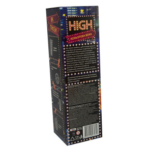 Настільна гра «High Tower». Фото 3