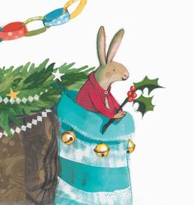 Вельветовий кролик, або Як іграшки стають справжніми. Фото 2