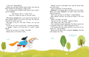 Читаємо казки англійською мовою. The Fairy Tales. Фото 2