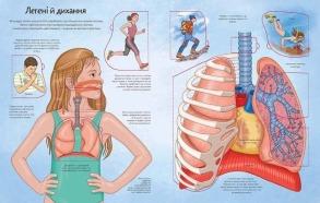 Твоє тіло. Фото 3