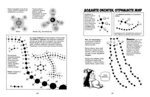 Наука в коміксах. Біологія. Фото 2