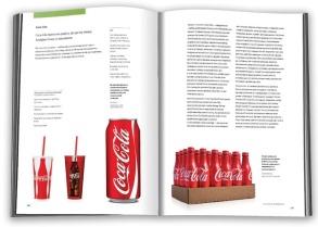 Ідентичність бренду. Базові рекомендації щодо створення фірмового стилю. Фото 3